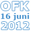 OFK 2012